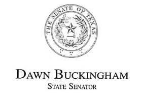 Dawn Buckingham, State Senator, SD 24